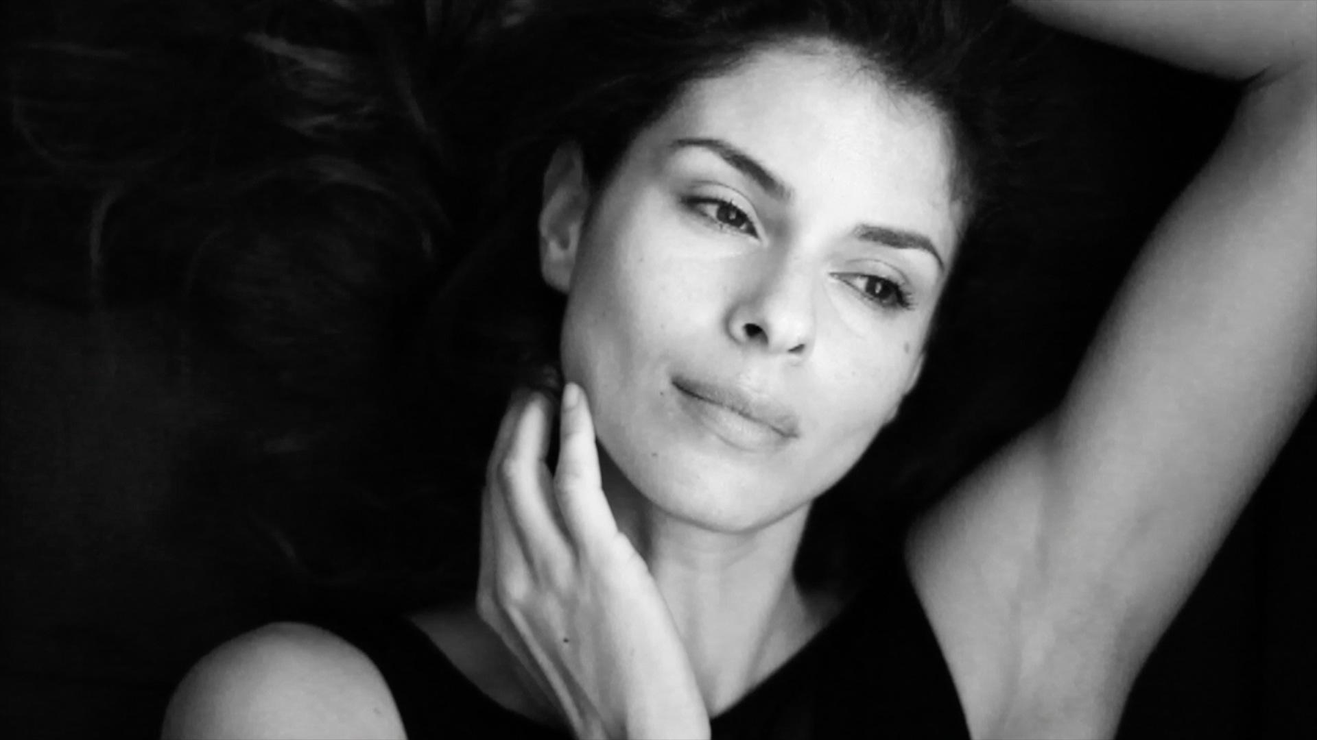 Marcela Alvarez Nude Photos 38